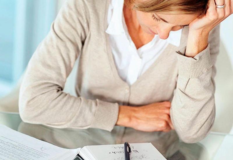Каквосстановиться после длительных праздников: советы врача
