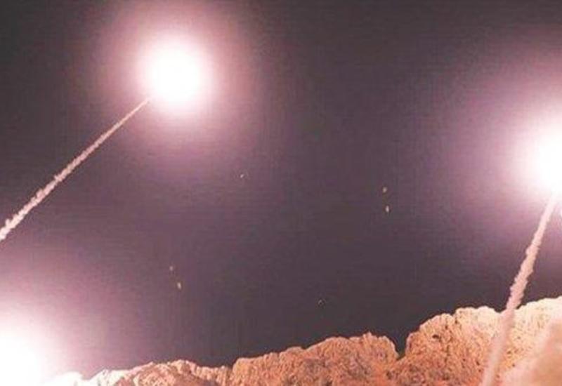 Прагматизм возобладает, и масштабной войны на Ближнем Востоке удастся избежать
