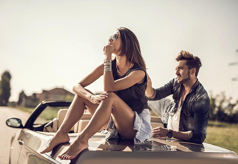 7 романтических фраз, которые могут погубить отношения