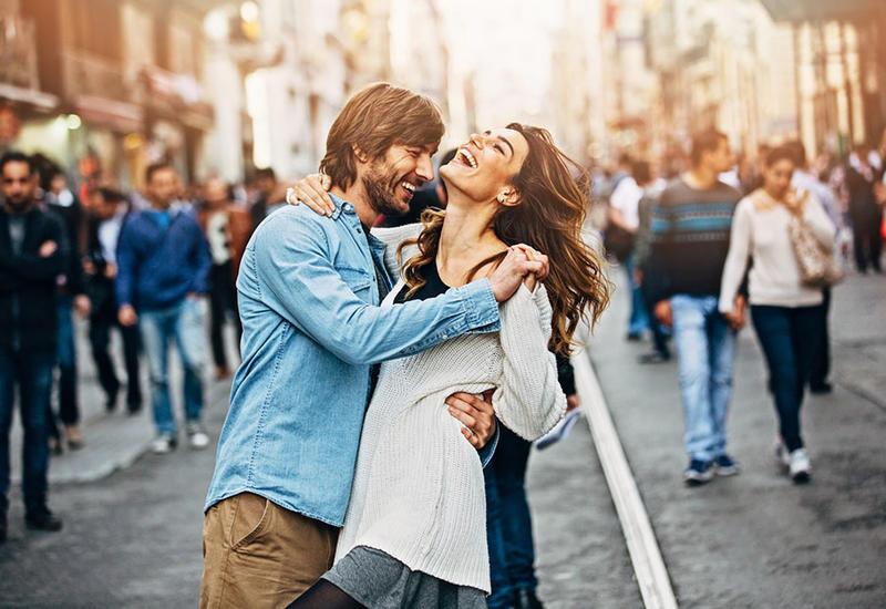 3 вопроса, которые мгновенно определят, есть ли будущее у ваших отношений