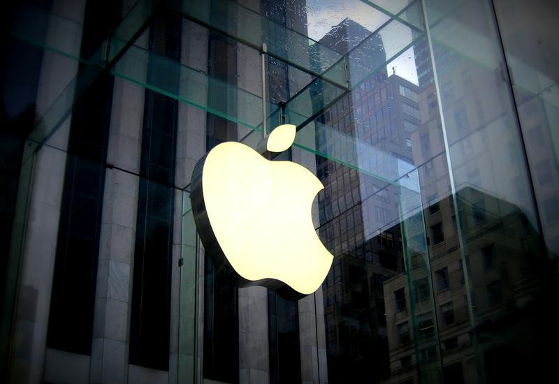 В Apple объяснили, зачем сканируют фото в iCloud