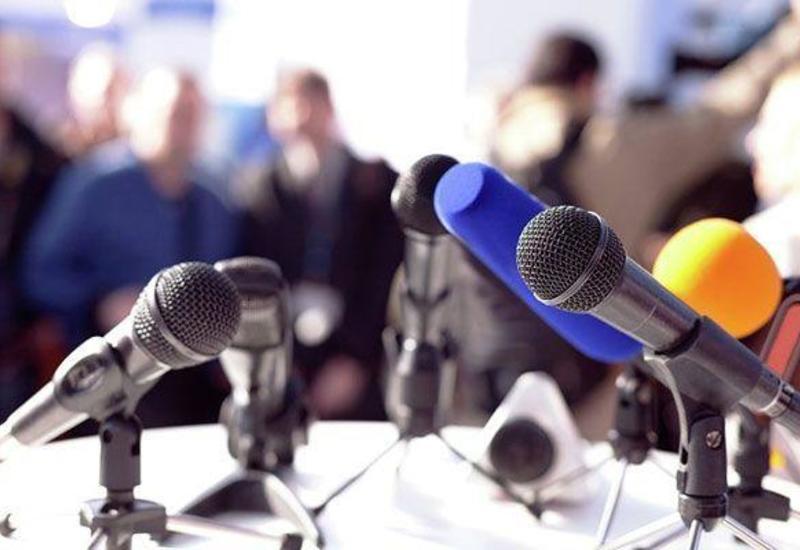 Названы азербайджанские СМИ, которые будут вести платную предвыборную агитацию