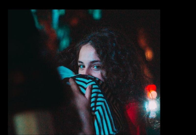 В Азербайджане объявлен набор подростков для участия в международном кинофестивале