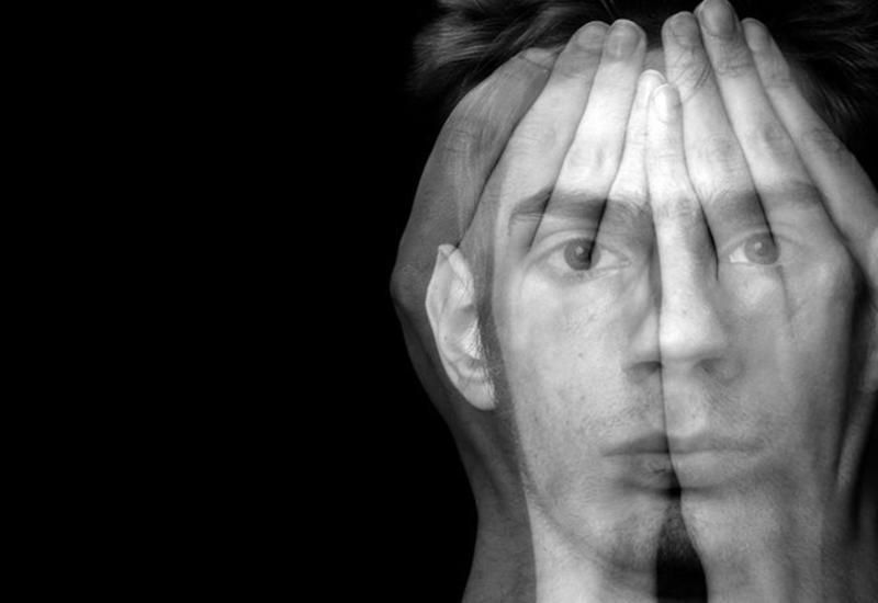 Психические расстройства, которые неподдаются лечению