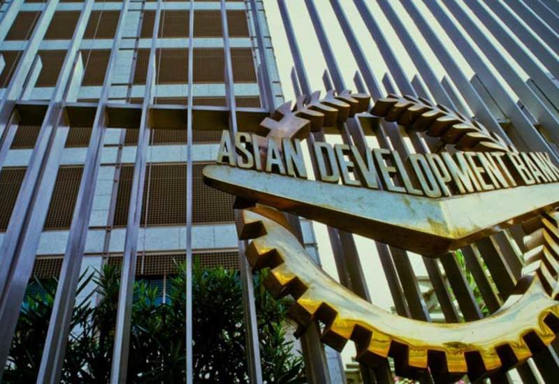 АБР: Инновации помогут Азербайджану развить сельское хозяйство