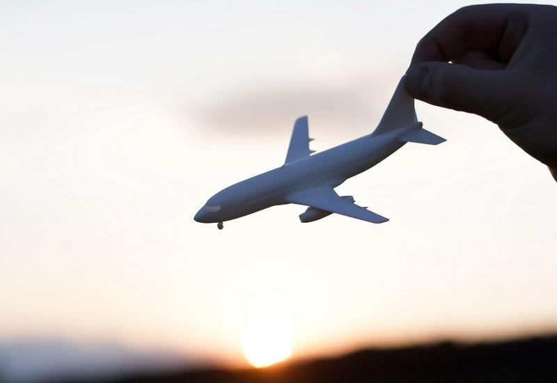Более 10 рейсов здержано и отменено в Москве