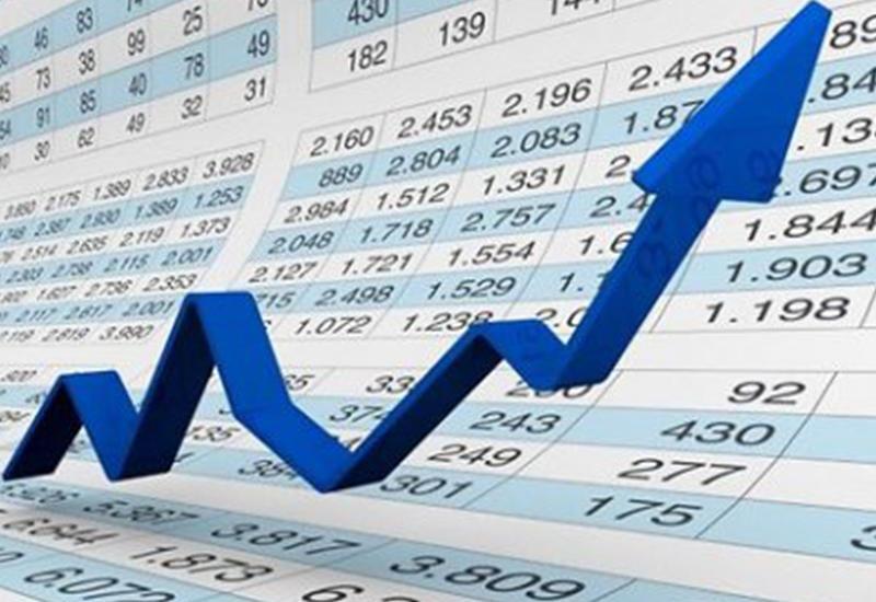 В 2020 году в Азербайджане снова вырастут пенсии и зарплаты