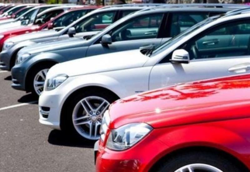 Можно ли будет использовать личные автомобили в выходные?