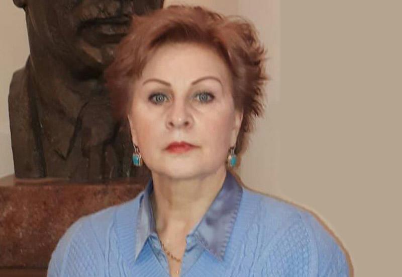 В Азербайджане всегда с особым уважением и заботой относились ко всем религиозным конфессиям