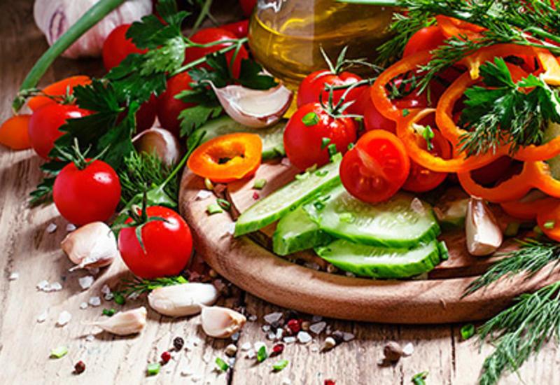 Ученые назвали самую опасную диету