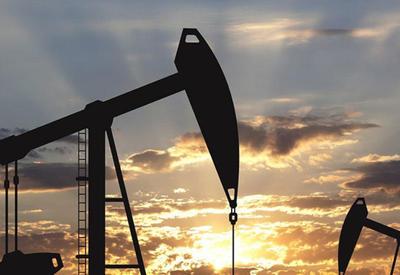 Угроза глобального энергетического кризиса - и собственная стратегия Азербайджана