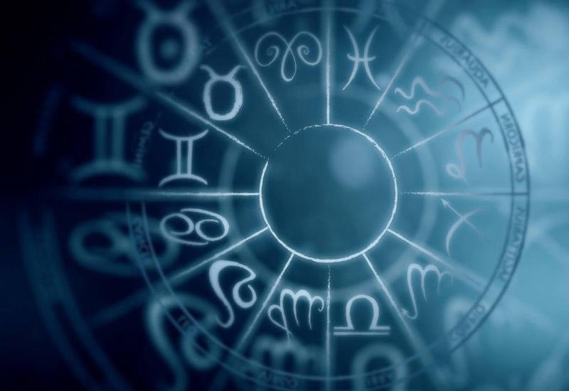 Точный гороскоп на вторник: День хорош для глобальных замыслов и великих свершений