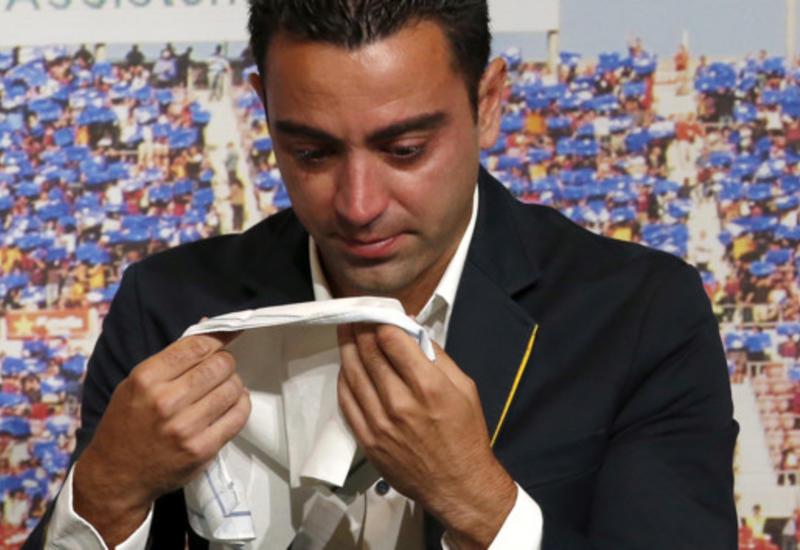 """Возвращение легенды: в """"Барселоне"""" определились с тренером, который заменит Вальверде"""