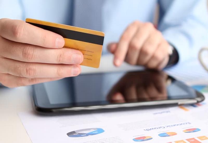 В Азербайджане запустят систему мгновенных платежей в non-stop режиме