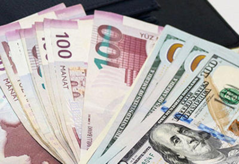 В Азербайджане рассмотрят амнистию капитала и имущества