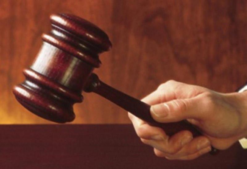 Конституционный суд Азербайджана принял решение в пользу вкладчиков