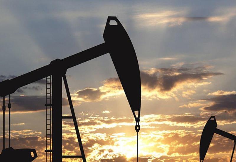 Чем ближе победа над коронавирусом, тем быстрее вырастут цены на нефть