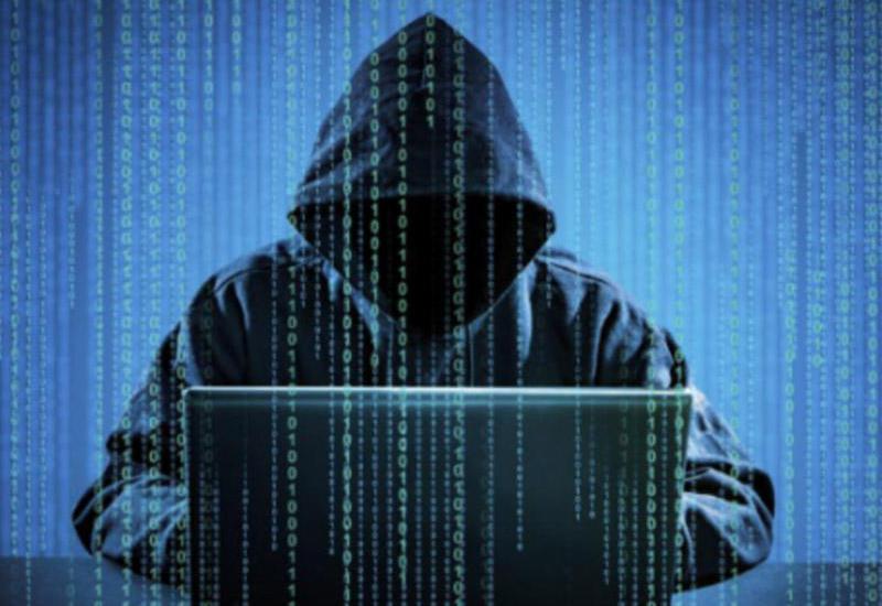Более 1 тыс. крупных компаний мира подверглись в этом году кибератакам