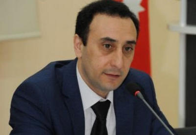 Пашинян был абсолютно разгромлен и подавлен  - Азербайджанский историк об итогах Мюнхенских дебатов
