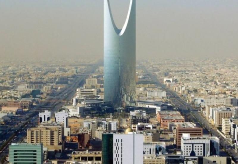 Саудовская Аравия назвала условия вступления в переговоры с Ираном
