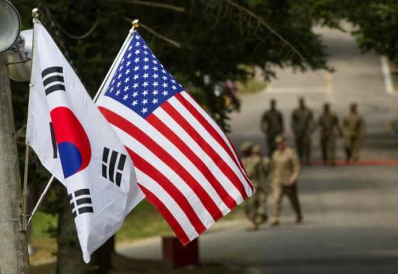 Сеул надеется на скорейшее достижение договоренности с США