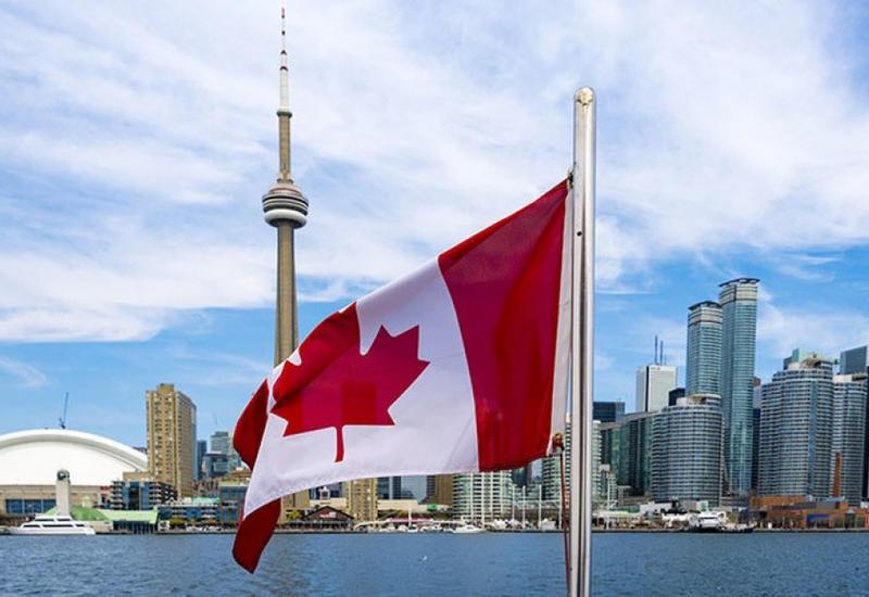 Канада надеется получить от Ирана визы для своих представителей