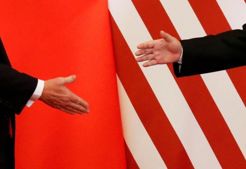 Торговая сделка Китая и США: стало известно, когда будут поставлены подписи