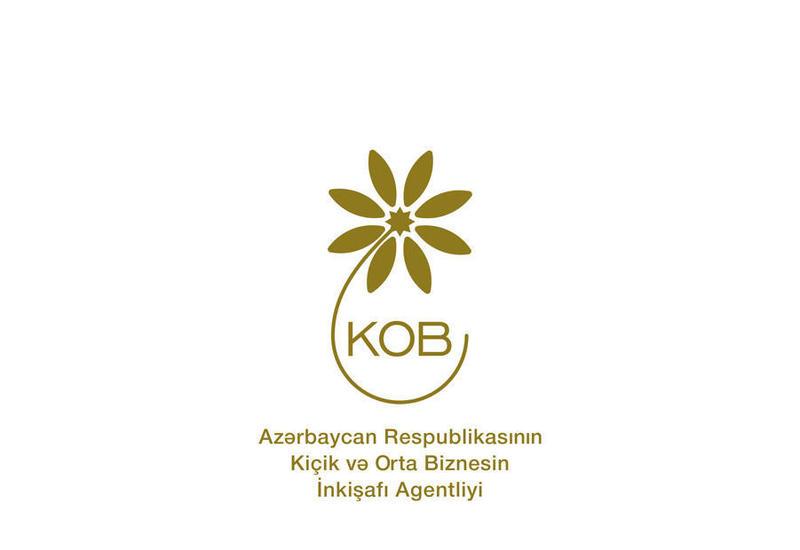 Свыше 150 МСБ Азербайджана вышли на местные и зарубежные рынки с помощью государства