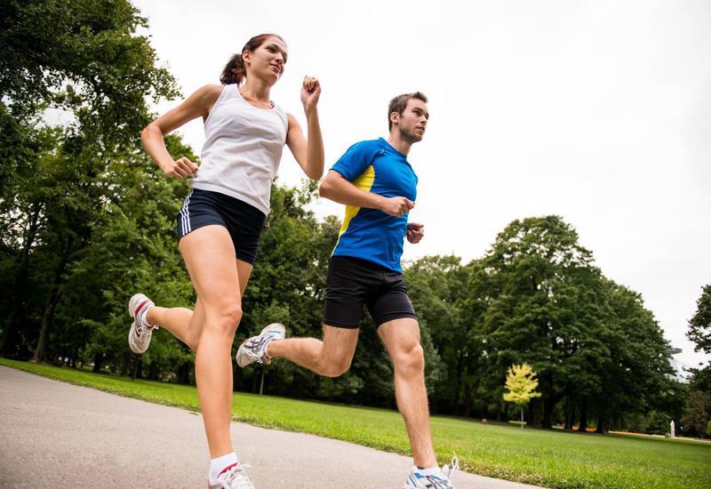 Ученые выяснили, как поддерживать тонус мышц без упражнений
