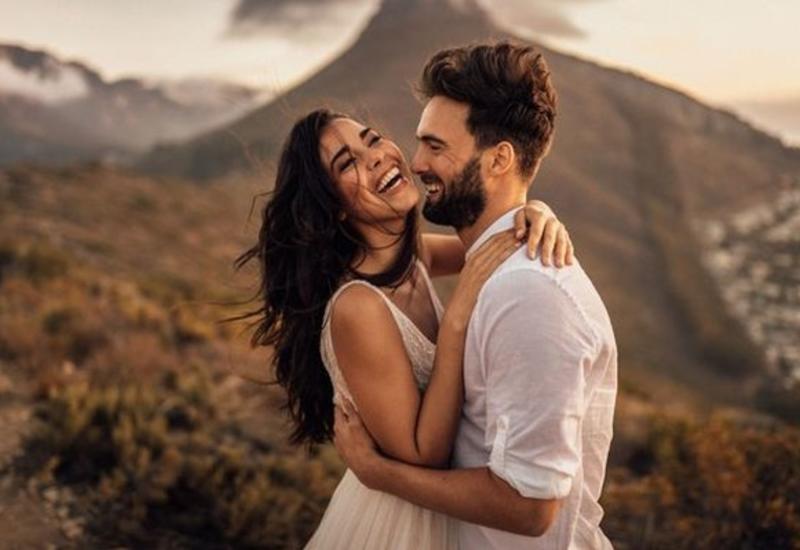 5 вещей в отношениях, которые важны женщинам, но не мужчинам