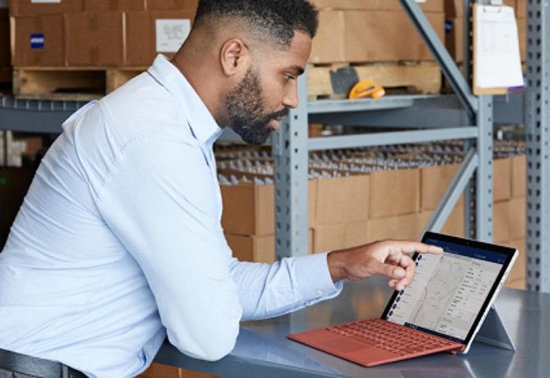 Microsoft рекомендует пользователям купить новый компьютер вместо обновления Windows