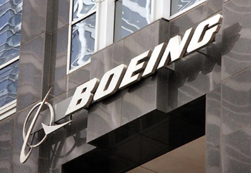 Boeing обрушит экономику США