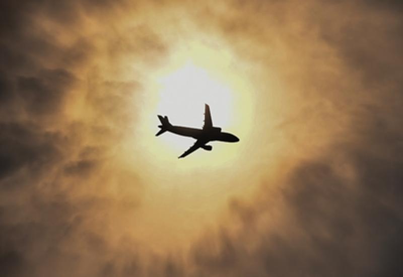 В Иране рассказали о втором самолете в небе в ночь крушения украинского Boeing