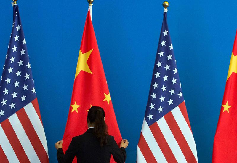США могут исключить Китай из списка валютных манипуляторов