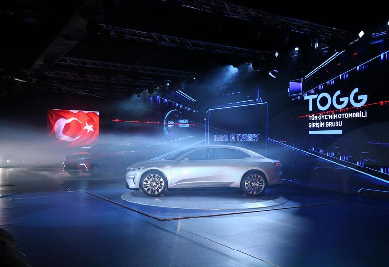 Турция заинтересована в экспорте отечественного автомобиля на рынки тюркоязычных стран