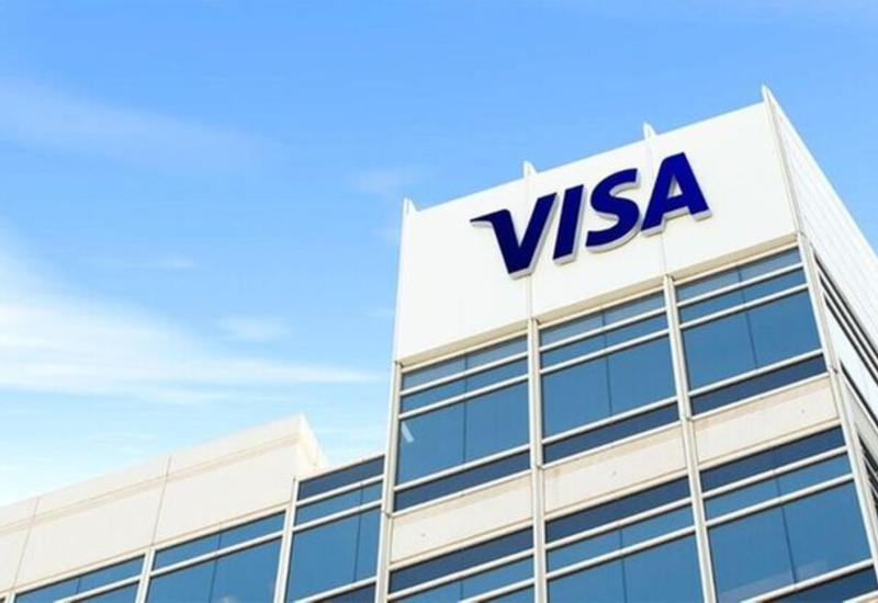 Visa покупает сеть Plaid за $5,3 млрд