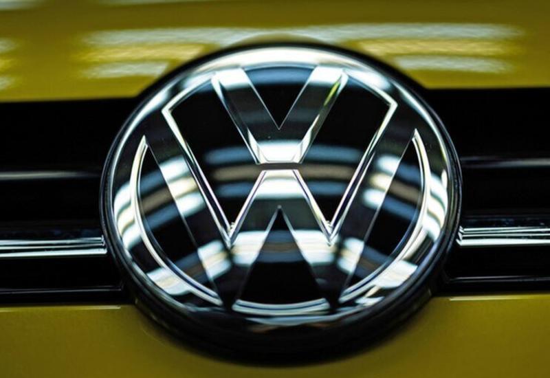 Прокуратура Германии выдвинула новые обвинения в адрес работников Volkswagen