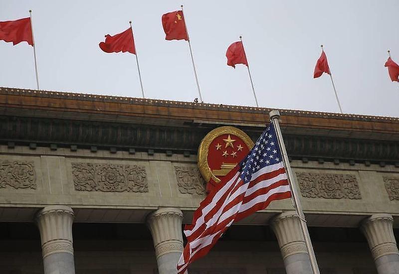 США исключили Китай из списка валютных манипуляторов