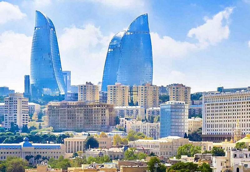 Отдых в Азербайджане - новая мода у россиян
