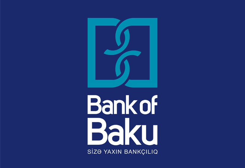 Bolkartlılar alış-veriş etdi, Bank of Baku uşaqları sevindirdi (R)