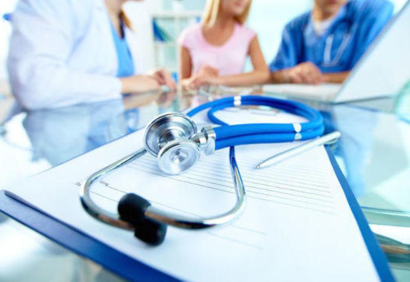 Обнародовано содержание Пакета обязательного медстрахования в Азербайджане