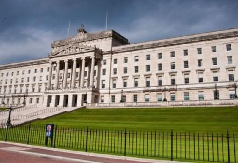 В Ирландии пройдут досрочные парламентские выборы