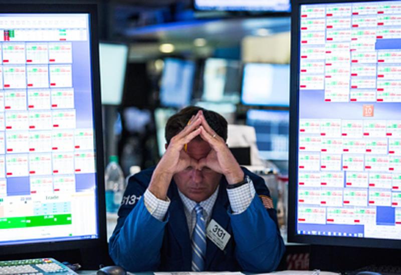 Роботы оставят финансистов без денег