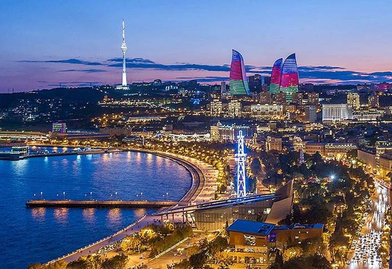 В Азербайджане разработали новый кодекс в сфере туризма
