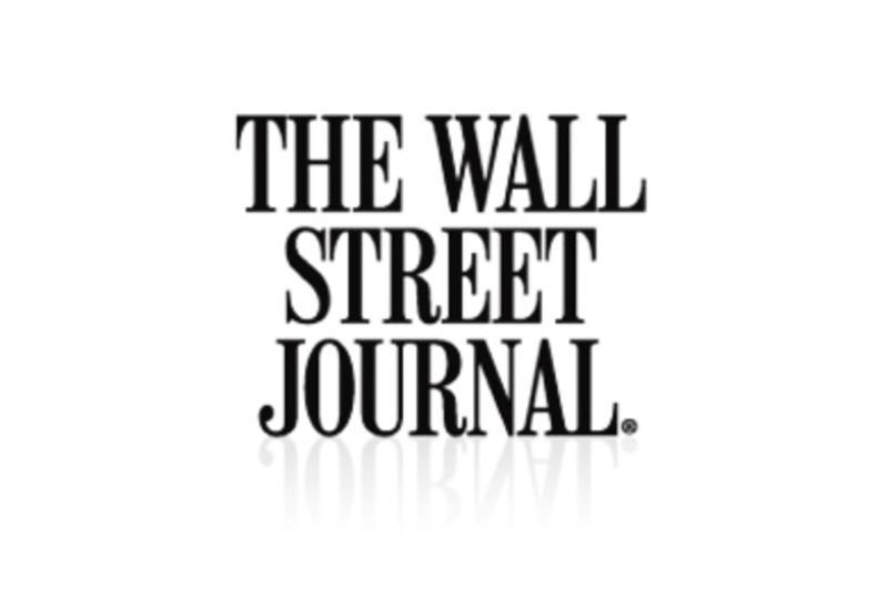 Wall Street Journal разоблачил проармянскую деятельность директора Human Rights Watch по Ближнему Востоку