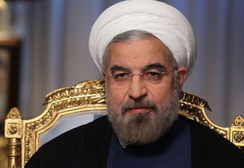 Иран отказался вести переговоры с США под давлением