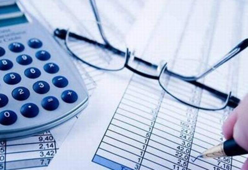 Объем налоговых поступлений в Азербайджане достиг рекордных показателей