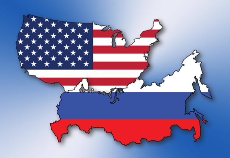 Россия и США провели в Вене переговоры по стратегической стабильности