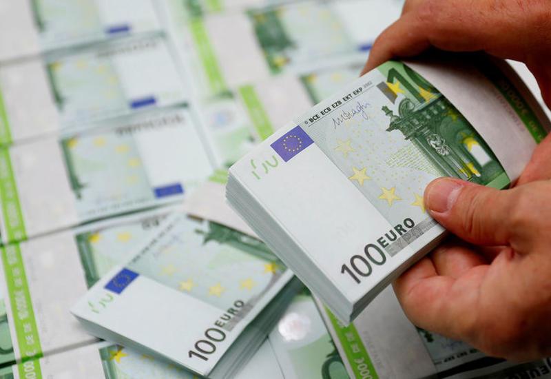Германия выплатит €40 млрд регионам и компаниям, пострадавшим от отключения угольных электростанций