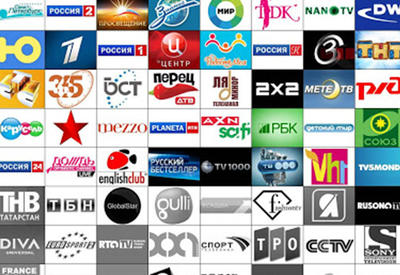 Из Армении выживают российские телеканалы - новая волна русофобии